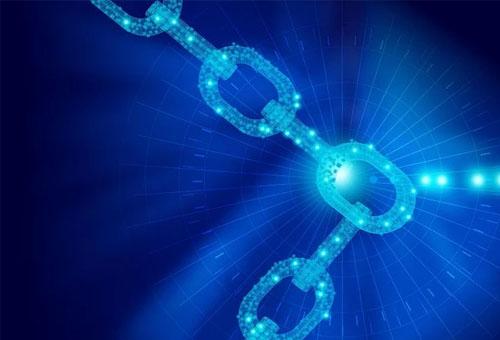仓储、运输配送供应链管理系统解决方案以及应用领域区别
