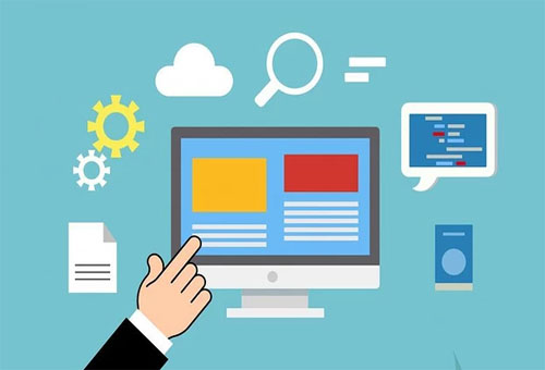 ERP生產管理系統到底好在哪里?