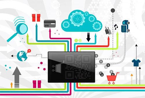 电商网店系统开发需要注意哪些方面