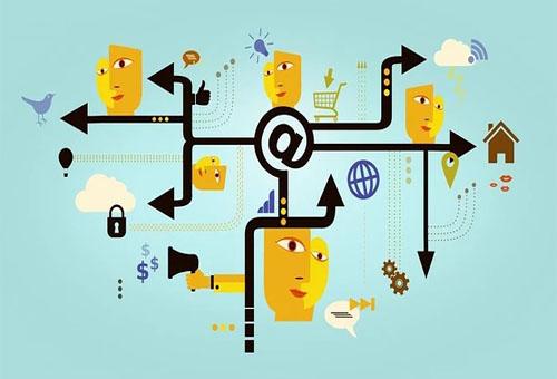在线教育直播平台现状和形式