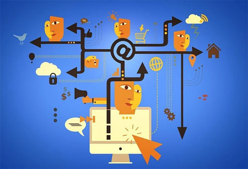 微信电商系统开发四大优势分析