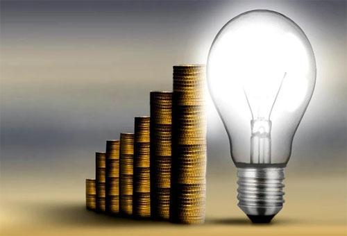觀點分享:ERP管理系統帶給企業的巨大價值