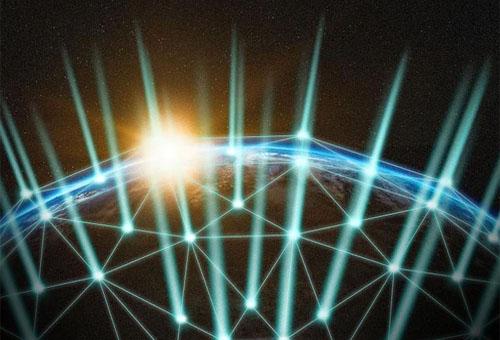 开发一个手机电商商城系统,基本功能有哪些