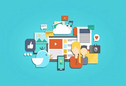 什么是仓库管理系统?其应用能为企业带来多大的效益?