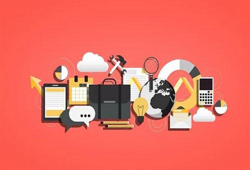 如何理解B2B2C電子商務系統平臺模式