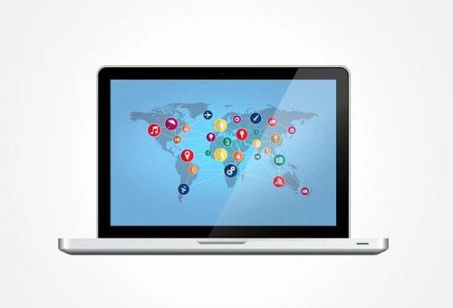 淺述電子商務商城網站如何留住老客戶的幾種方式