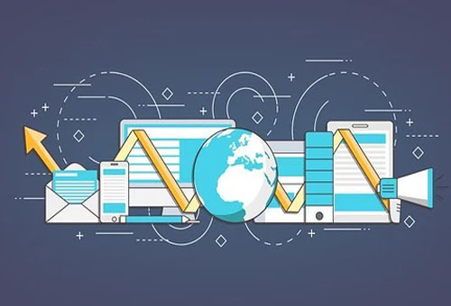 精細化管理趨勢,WMS系統將替代ERP倉庫管理功能
