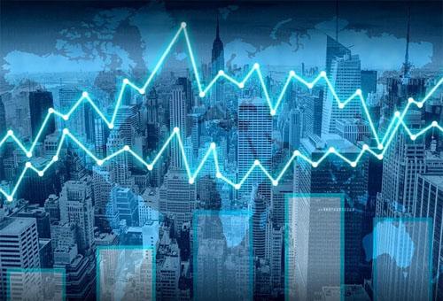 B2B供应商系统战略:采购供应商管理特点