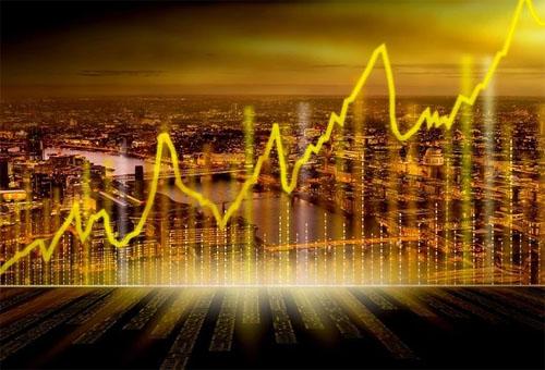 社交媒体如何主导电子商务商城网站营销的变革之路