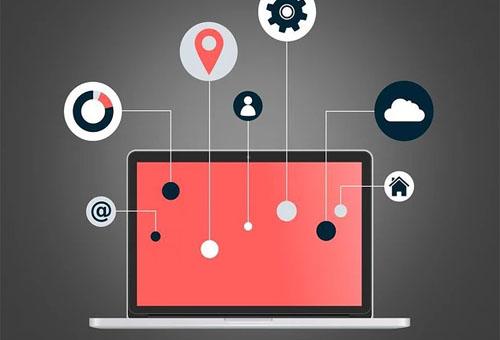 什么是有效的供应商管理?组成供应商系统管理有哪些