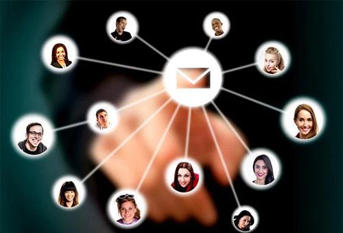 如何做内容可以帮助电子商务网站实现价值