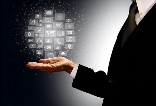 一般供應商管理系統公司如何考核供應商