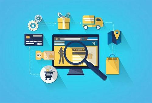 供应链系统、ERP管理系统,如何选择?