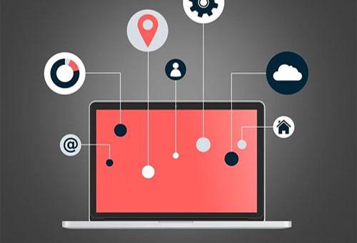 """采購管理系統不僅能解決行業存在的""""毛病"""",還能提高管理的效益!"""