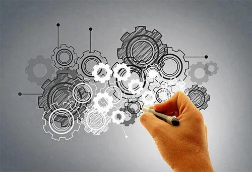 企業導入供應商管理應該從哪些方面入手?