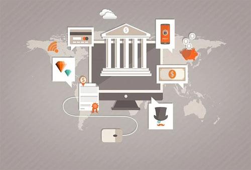 B2B企業如何提升供應鏈系統平臺管理能力