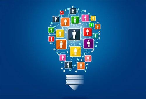 塑料制品行業ERP采購管理系統為企業降本增效