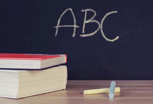 阅读APP开发解决方案,国内文学市场需求有待挖掘