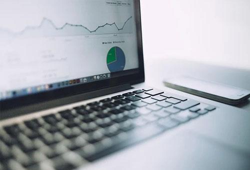 電商企業是否有必要開發商城APP軟件?