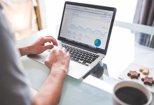 商侣软件分析美容美发行业发展滞后的原因