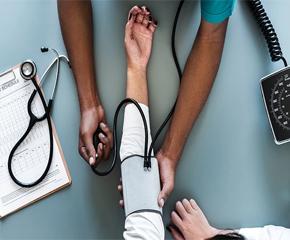 醫療衛生APP行業解決方案