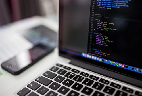 商侶軟件解答:培訓類教育APP開發階段流程