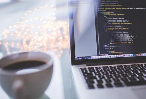 教育APP軟件開發未來發展前景