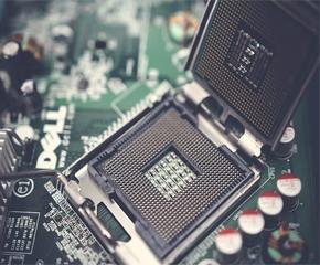 智能硬件APP开发解决方案