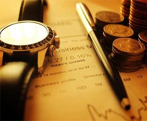 金融理財APP開發解決方案