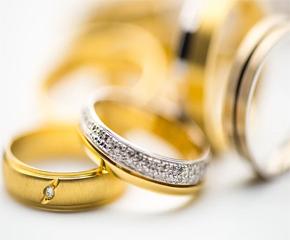 珠宝首饰APP开发解决方案