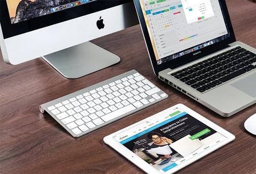 开发电商购物类app如何策划