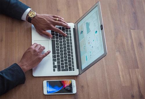 手机app推广公司怎么选择?有什么要点要注意?