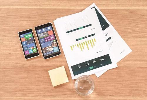 浅谈微信开发者平台之移动app开发