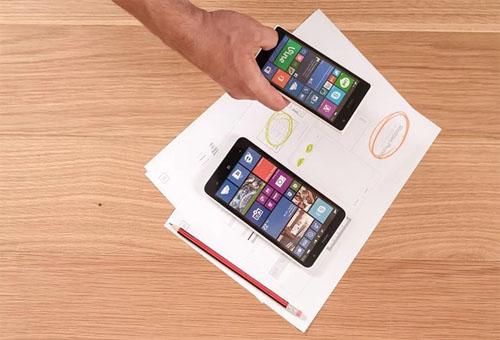 手机微网站建设为什么能够提高大学生微商创业成功率