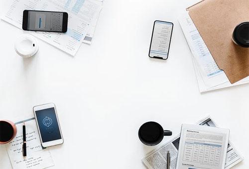 韩版微信app应用Line开发在线礼品商店