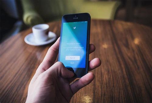 双十一前夕,丰趣海淘联姻移动app平台萌店做移动分销