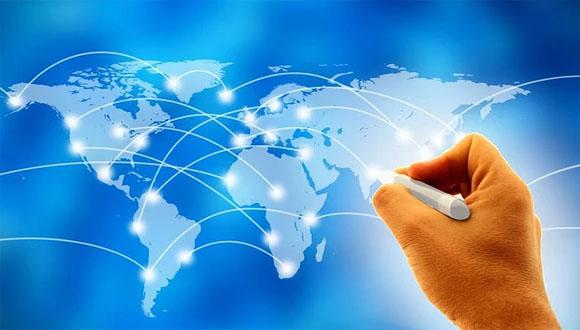 全球APP开发创意争霸赛暨海尔U+创客大赛上海站将于10月12日举办