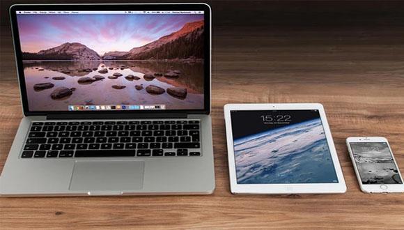 图片分享app软件实现商业化的几种方式分析