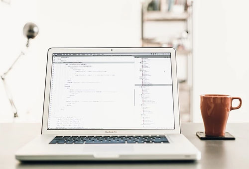 App开发者日记:ios app软件开发4大要点
