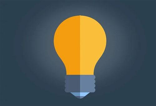 2015年怎样制作网店app最合理?商侣软件给你支4招
