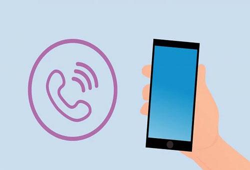App游戏制作提高用户留存率的小妙招:提高新功能覆盖率