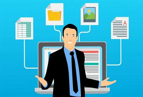 扒一扒可以提高web app開發效率的工具