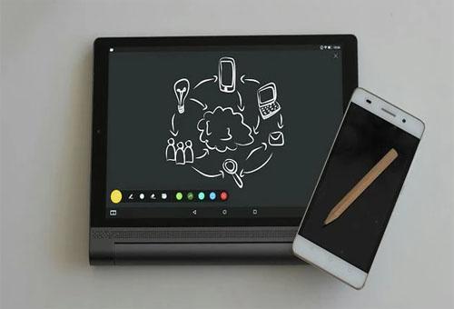 開發手機上電商app需要怎么做