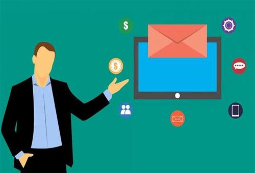浅谈推广企业app的方式有哪些之互联网媒体篇