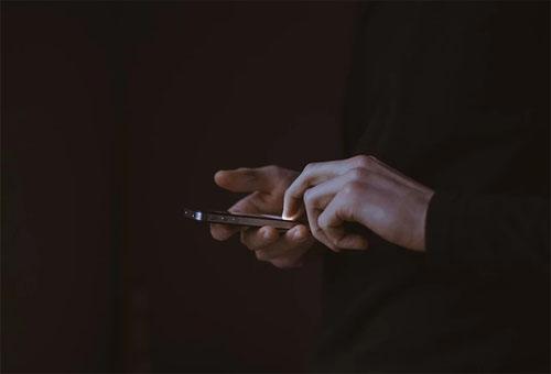精品app的开发将是未来app制作的趋势