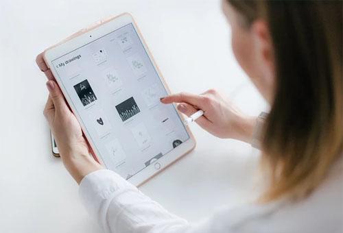鞋服行业手机app制作相关问题集锦