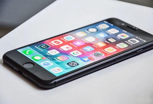 偶粒开发手机新闻app 做电商信息聚合不做原创