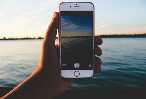 个人想要开发制作电子杂志app怎么办
