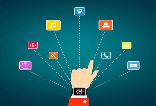 村鎮11111購物商城網站 攜手農村電商走進互聯網+農村時代