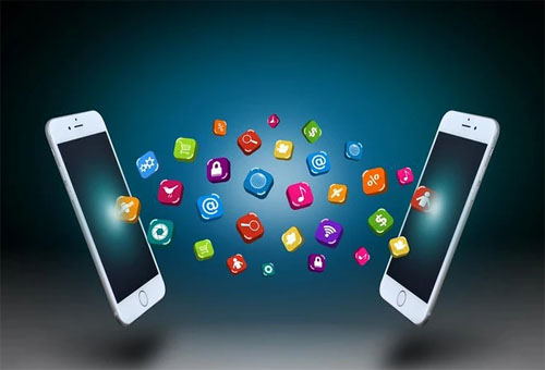 app营销推广公司是如何营销推广的